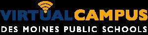 VirtualCampusHeaderLogo